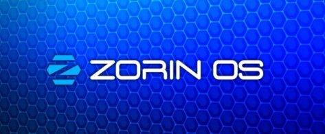 zorin_os